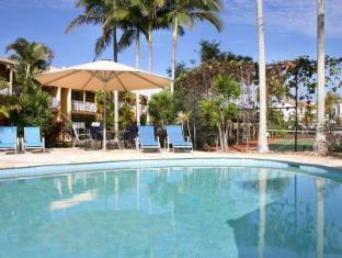 Noosa Keys Resort