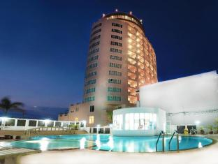 /ar-ae/river-city-hotel/hotel/mukdahan-th.html?asq=jGXBHFvRg5Z51Emf%2fbXG4w%3d%3d