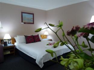 /ca-es/tea-gardens-country-club-and-motel/hotel/port-stephens-au.html?asq=jGXBHFvRg5Z51Emf%2fbXG4w%3d%3d