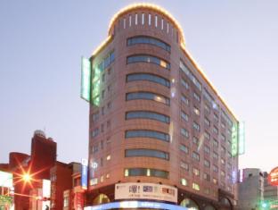 /bg-bg/cambridge-tainan-hotel/hotel/tainan-tw.html?asq=jGXBHFvRg5Z51Emf%2fbXG4w%3d%3d