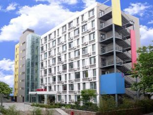 /ar-ae/qingdao-my-hotel/hotel/qingdao-cn.html?asq=jGXBHFvRg5Z51Emf%2fbXG4w%3d%3d