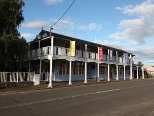 /de-de/mole-creek-guesthouse/hotel/deloraine-au.html?asq=jGXBHFvRg5Z51Emf%2fbXG4w%3d%3d