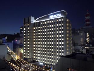 /zh-tw/apa-hotel-nagoya-sakae/hotel/nagoya-jp.html?asq=jGXBHFvRg5Z51Emf%2fbXG4w%3d%3d
