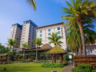 /zh-tw/queena-plaza-hotel/hotel/tainan-tw.html?asq=jGXBHFvRg5Z51Emf%2fbXG4w%3d%3d