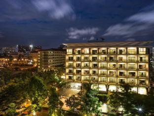 Fifth Jomtien Pattaya