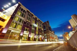 /th-th/abell-hotel/hotel/kuching-my.html?asq=jGXBHFvRg5Z51Emf%2fbXG4w%3d%3d