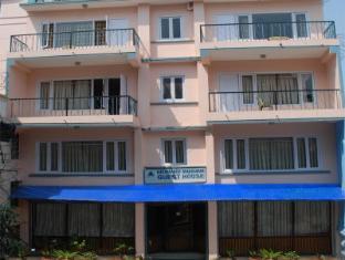 /he-il/kathmandu-madhuban-guest-house/hotel/kathmandu-np.html?asq=jGXBHFvRg5Z51Emf%2fbXG4w%3d%3d