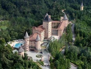 /ca-es/the-chateau-spa-organic-wellness-resort/hotel/bentong-my.html?asq=jGXBHFvRg5Z51Emf%2fbXG4w%3d%3d