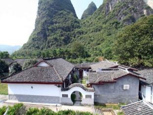/da-dk/yangshuo-mountain-view-retreat/hotel/yangshuo-cn.html?asq=jGXBHFvRg5Z51Emf%2fbXG4w%3d%3d