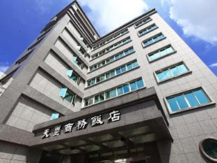/zh-cn/cullinan-hotel/hotel/hualien-tw.html?asq=jGXBHFvRg5Z51Emf%2fbXG4w%3d%3d