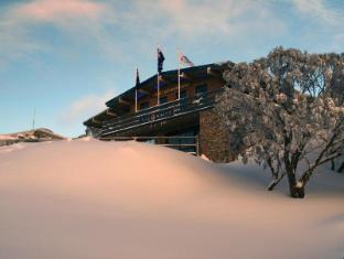 /da-dk/ski-club-of-victoria/hotel/mount-buller-au.html?asq=jGXBHFvRg5Z51Emf%2fbXG4w%3d%3d