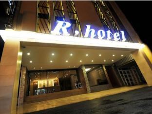 /cs-cz/the-riverside-hotel-hengchun/hotel/kenting-tw.html?asq=jGXBHFvRg5Z51Emf%2fbXG4w%3d%3d