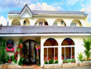/da-dk/the-suites-at-calle-nueva/hotel/bacolod-negros-occidental-ph.html?asq=jGXBHFvRg5Z51Emf%2fbXG4w%3d%3d
