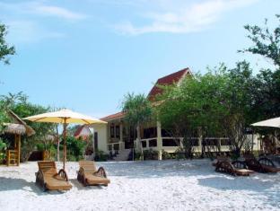 /bg-bg/buffalo-bay-vacation-club/hotel/koh-phayam-ranong-th.html?asq=jGXBHFvRg5Z51Emf%2fbXG4w%3d%3d