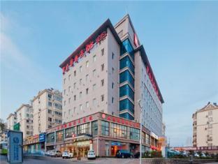 /ar-ae/ibis-qingdao-ningxia-road/hotel/qingdao-cn.html?asq=jGXBHFvRg5Z51Emf%2fbXG4w%3d%3d