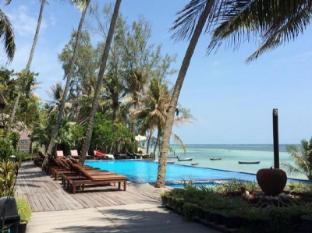 /ja-jp/sunset-cove-resort/hotel/koh-phangan-th.html?asq=jGXBHFvRg5Z51Emf%2fbXG4w%3d%3d