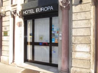 /bg-bg/hotel-europa/hotel/sesto-san-giovanni-it.html?asq=jGXBHFvRg5Z51Emf%2fbXG4w%3d%3d