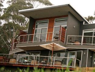 /da-dk/georges-boutique-b-b-and-culinary-retreat/hotel/mornington-peninsula-au.html?asq=jGXBHFvRg5Z51Emf%2fbXG4w%3d%3d