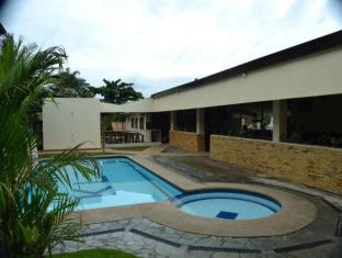 /ca-es/kingston-lodge/hotel/cagayan-de-oro-ph.html?asq=jGXBHFvRg5Z51Emf%2fbXG4w%3d%3d