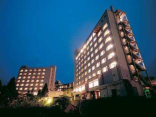 /bg-bg/oga-kanko-hotel/hotel/akita-jp.html?asq=jGXBHFvRg5Z51Emf%2fbXG4w%3d%3d