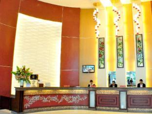 /ro-ro/hotel-elizabeth-cebu/hotel/cebu-ph.html?asq=jGXBHFvRg5Z51Emf%2fbXG4w%3d%3d