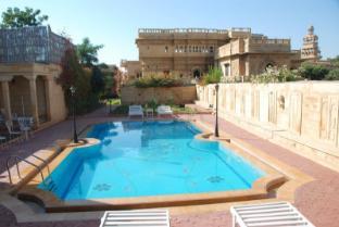 /ar-ae/welcomheritage-mandir-palace/hotel/jaisalmer-in.html?asq=jGXBHFvRg5Z51Emf%2fbXG4w%3d%3d