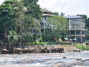 /bg-bg/hotel-elephant-bay/hotel/pinnawala-lk.html?asq=jGXBHFvRg5Z51Emf%2fbXG4w%3d%3d