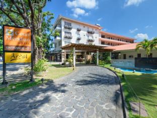 /de-de/court-meridian-hotel/hotel/subic-zambales-ph.html?asq=jGXBHFvRg5Z51Emf%2fbXG4w%3d%3d