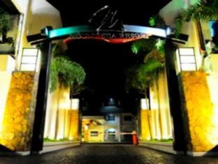 /ar-ae/mount-sea-resort/hotel/cavite-ph.html?asq=jGXBHFvRg5Z51Emf%2fbXG4w%3d%3d
