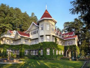 /ca-es/welcomheritage-woodville-palace-hotel/hotel/shimla-in.html?asq=jGXBHFvRg5Z51Emf%2fbXG4w%3d%3d