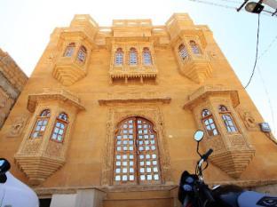 /ar-ae/hotel-sanjay-villas/hotel/jaisalmer-in.html?asq=jGXBHFvRg5Z51Emf%2fbXG4w%3d%3d