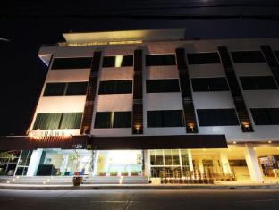 /de-de/white-inn-nongkhai/hotel/nongkhai-th.html?asq=jGXBHFvRg5Z51Emf%2fbXG4w%3d%3d