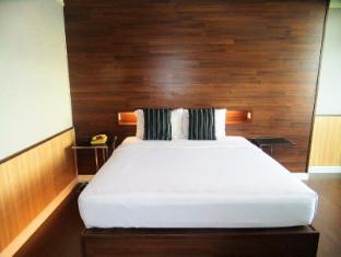 /ja-jp/nevada-hotel/hotel/ubon-ratchathani-th.html?asq=jGXBHFvRg5Z51Emf%2fbXG4w%3d%3d