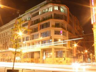/ja-jp/boscolo-residence/hotel/budapest-hu.html?asq=jGXBHFvRg5Z51Emf%2fbXG4w%3d%3d