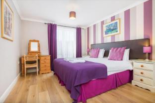 /hi-in/hot-el-apartments-canon-court-apartments/hotel/edinburgh-gb.html?asq=jGXBHFvRg5Z51Emf%2fbXG4w%3d%3d