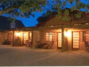 /de-de/treetops-guesthouse/hotel/port-elizabeth-za.html?asq=jGXBHFvRg5Z51Emf%2fbXG4w%3d%3d