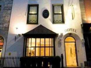 /it-it/skeffington-arms-hotel/hotel/galway-ie.html?asq=jGXBHFvRg5Z51Emf%2fbXG4w%3d%3d