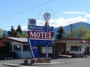 /bg-bg/royal-7-budget-inn-motel/hotel/bozeman-mt-us.html?asq=jGXBHFvRg5Z51Emf%2fbXG4w%3d%3d