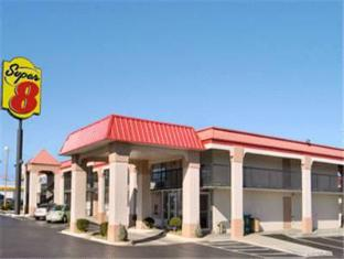 /da-dk/super-8-oklahoma-fairgrounds/hotel/oklahoma-city-ok-us.html?asq=jGXBHFvRg5Z51Emf%2fbXG4w%3d%3d