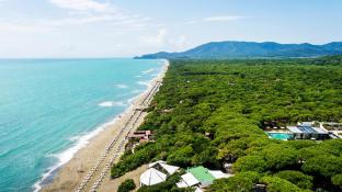 /da-dk/riva-del-sole-resort-spa/hotel/castiglione-della-pescaia-it.html?asq=jGXBHFvRg5Z51Emf%2fbXG4w%3d%3d