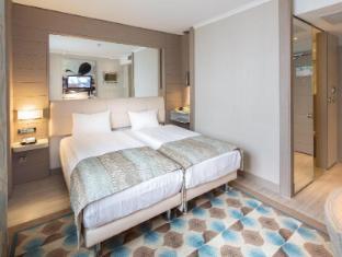 /hr-hr/titanic-comfort-mitte-hotel/hotel/berlin-de.html?asq=jGXBHFvRg5Z51Emf%2fbXG4w%3d%3d