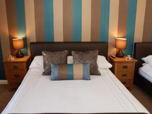 /bg-bg/senlac-guesthouse/hotel/hastings-gb.html?asq=jGXBHFvRg5Z51Emf%2fbXG4w%3d%3d
