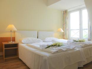 Smarthotel and Hostel Berlin