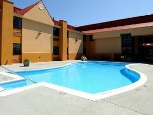 /da-dk/red-roof-inn-suites-cincinnati-north-mason/hotel/cincinnati-oh-us.html?asq=jGXBHFvRg5Z51Emf%2fbXG4w%3d%3d