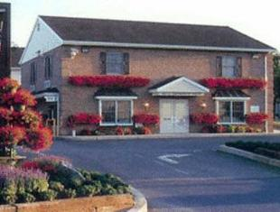 /cs-cz/classic-inn-lancaster/hotel/lancaster-pa-us.html?asq=jGXBHFvRg5Z51Emf%2fbXG4w%3d%3d
