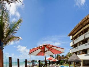 /bg-bg/elegance-flat-ponta-negra-waterfront-hotel/hotel/natal-br.html?asq=jGXBHFvRg5Z51Emf%2fbXG4w%3d%3d