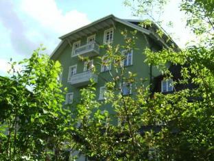 /en-au/europaisches-gastehaus/hotel/todtmoos-de.html?asq=jGXBHFvRg5Z51Emf%2fbXG4w%3d%3d