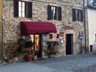 /cs-cz/il-rifugio-d-altri-tempi/hotel/montalcino-it.html?asq=jGXBHFvRg5Z51Emf%2fbXG4w%3d%3d