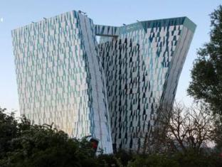 /ac-hotel-bella-sky-copenhagen/hotel/copenhagen-dk.html?asq=jGXBHFvRg5Z51Emf%2fbXG4w%3d%3d