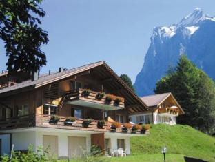 /de-de/apartments-kirchbuhl/hotel/grindelwald-ch.html?asq=jGXBHFvRg5Z51Emf%2fbXG4w%3d%3d